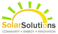 SolarSolutions Inc. at Power & Electricity World Philippines 2017