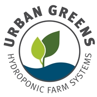 Urban Greens at Power & Electricity World Philippines 2017