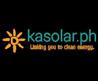 Kasolar.Ph at Power & Electricity World Philippines 2017