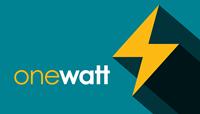 OneWatt at Power & Electricity World Philippines 2017
