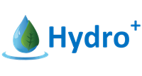 Hydroplus Technologies PH, Inc. at Power & Electricity World Philippines 2017