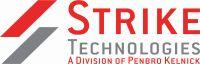 Strike Technologies (Pty) Ltd at Africa Rail 2017