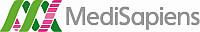Medisapiens at BioData EU 2018