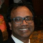 M Ken Kengatharan | Managing Partner, Atheneos Ventures and CEO | Auxesia Orion » speaking at Orphan Drug Congress