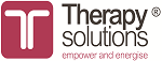 Therapy Solutions at Work 2.0 2018