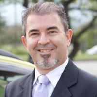 Alfredo Lamego Duarte