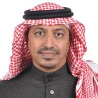 Ali Alamri
