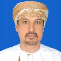 Salim Al Busaidi