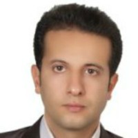 Gholamhossein Ghorbankarimi, Mineral Processing Expert, Geological Survey of Iran