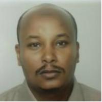 H.E. Osheik Mohamed Taher