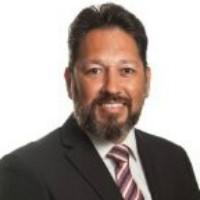 Justin Richard, Chief Executive Officer, Alara Resources