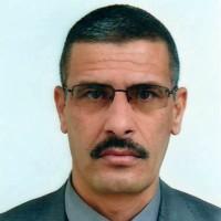 Mabrouk Bezaz