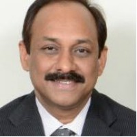 Mallikarjuna Rao Kommana