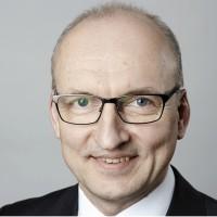 Markku Teräsvasara