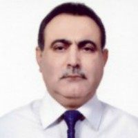 Saffa Al Fouad, Deputy Director General, Iraqi Geological Survey