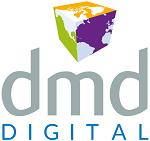 Dawson Media Direct at World Rail Festival 2018