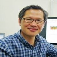 Prof. Eric Huang, Professor, University of California San Diego