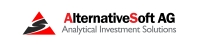 Alternative Soft at Middle East Investment Summit 2017