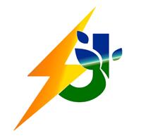 SAN JOSE RENEWABLE POWER INC. at Power & Electricity World Philippines 2017