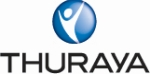 Thuraya Telecommunications Company at The Mining Show 2017