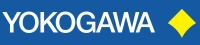 Yokogawa Middle East & Africa at The Mining Show 2017