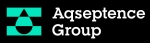 Aqseptence Group Srl at The Mining Show 2017