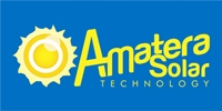 Amatera Solar Technology, Inc. at Power & Electricity World Philippines 2017