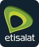 Etisalat at Telecoms World Middle East 2018