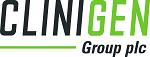 Clinigen Group, sponsor of World Orphan Drug Congress
