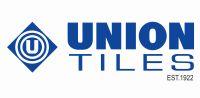 Union Flooring Tiles (Pty) Ltd at Africa Rail 2017