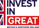 Invest in GB at Middle East Investment Summit 2017