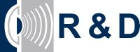R & D Screening Technologies PTY LTD at Aviation Festival Africa 2017