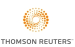 Thomson Reuters at Middle East Investment Summit 2017