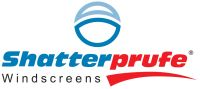 Shatterprufe (Pty) Ltd at Africa Rail 2017