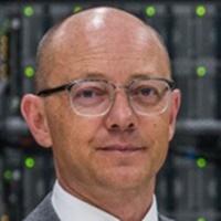 Fabrice Coquio at Submarine Networks World 2018