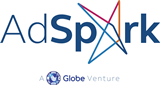 AdSpark Philippines at Seamless Philippines 2017
