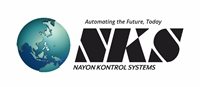 Nayon Kontrol Systems at The Future Energy Show Philippines 2020