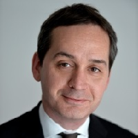Giuliano De Rossi, Head of European Quantitative Research, Macquarie Group