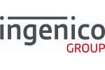 Ingenico ePayments at Aviation Festival 2017