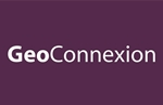 GeoConnexion at TECHX Asia 2017