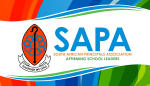 South African Principals Association at EduTECH Africa 2019