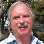 Dr Richard Scheuermann