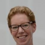 Lotte Steuten at Pharma Pricing & Market Access Congress 2019