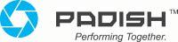 Padish Holdings (Pty) Ltd at Africa Rail 2017