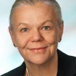 Anna Bucsics at Pharma Pricing & Market Access Congress 2019