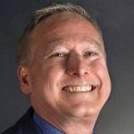 Kevin Mayo at Pharma Pricing & Market Access Congress 2019