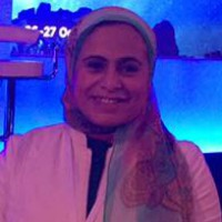 Hanan Ibrahim, HR Manager – Talent Management, Egyptian Steel