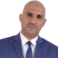 Mohamed Salah El Dein, Learning & Development Manager, Salehiya Medical