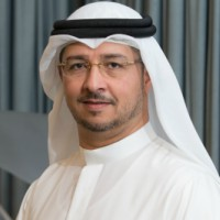 Hani Hirzallah, Chief Human Resources Officer, Abu Dhabi National Insurance Company (ADNIC)