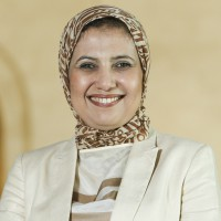 Samar Eraky, Regional Director Of Human Resources For Emea, Four Seasons Hotels and Resorts